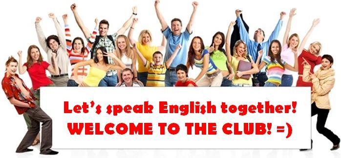 speaking-club.jpg