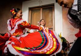 mariachi-dancers_6838_600x450