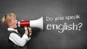 Angļu valodas kursi ar NVA kuponiem