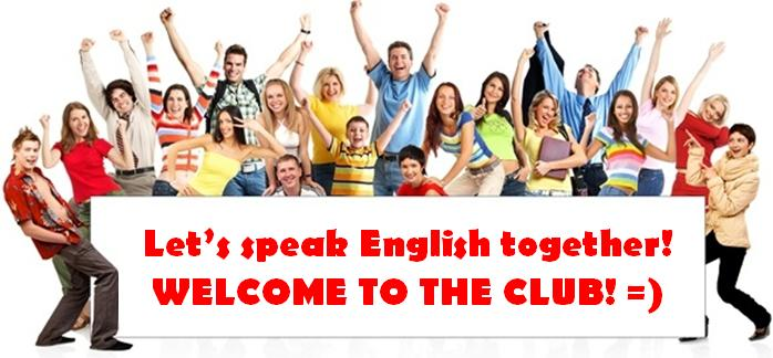 speaking-club.jpg