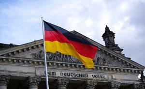 Vācu valodas kursi ar NVA kuponiem
